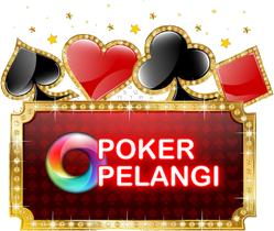 Pokerpelangi Poker Pelangi Daftar Pokerpelangi Agen Pokerpelangi