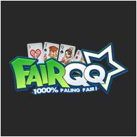 Mengenal Situs Pkv Games & FAIRQQ Lebih Dalam