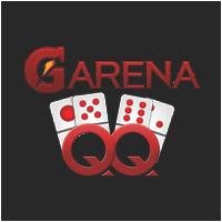 Mengenal Situs Pkv Games & GarenaQQ Lebih Dalam