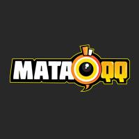 Mengenal Situs Pkv Games & MATAQQ Lebih Dalam