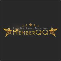 Mengenal Situs Pkv Games & MemberQQ Lebih Dalam
