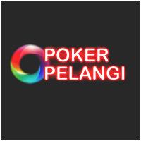 Mengenal Situs Pkv Games & Pokerpelangi Lebih Dalam