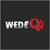 Mengenal Situs Pkv Games & Wedeqq Lebih Dalam