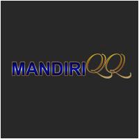 Mengenal Situs Pkv Games & Mandiriqq Lebih Dalam